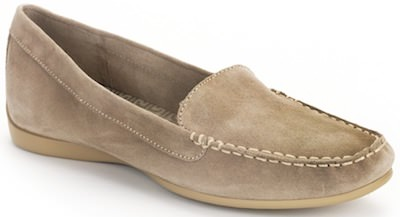 Rockport Demisa Plain shoes
