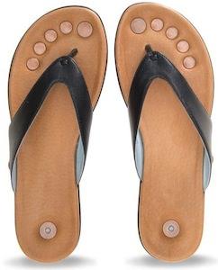 Earthing Flip flops