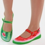 Watermelon Flats