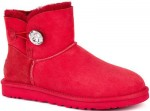 UGG Women's Mini Bailey Bling Boot