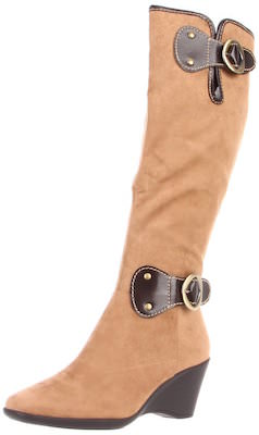 Aerosoles Women's Wonderling Boots