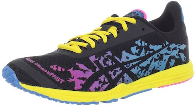 ASICS Women's Gel-Noosafast Running Shoe