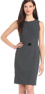 Grey Dress Suit Womens My Dress Tip