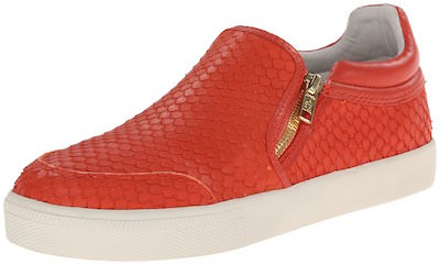 Ash Women's Coral Fashion Sneakers