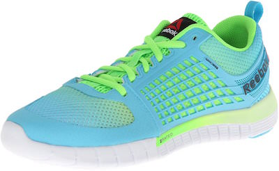 Women's Reebok ZQuick 2.0 Running Shoes