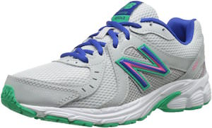 New Balance W450v3 Running Shoes