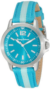 Relax Island Breeze Wrist Watch