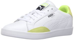Puma Match Lo Sports Style Sneaker