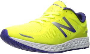 Women's New Balance Zante V2 Running Shoe