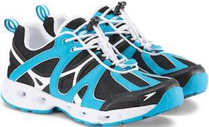 Women's Speedo Water Shoes Hydro Comfort 4.0