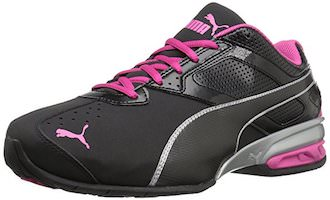 Women's Puma Tazon 6 Crosstrainer Shoes