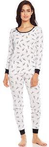 Women's Dinosaur Pajama
