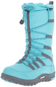 Women's Baffin Snow Boots