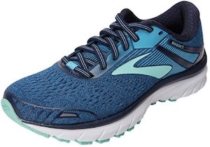 Women's Brooks GTS18 Running Shoes