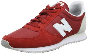 Women's New Balance 220V1 Sneakers