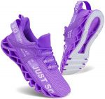 Women's Just So Blade Running Shoes