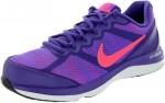 Nike Women's Dual Fusion Run 3 Running Shoe
