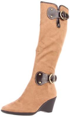 Aerosoles Women's Wonderling Boots