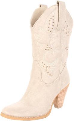 Women's cowboy boots