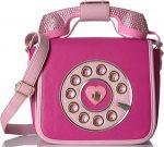 Phone Handbag