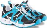 Women's Speedo Water Shoe Hydro Comfort 4.0
