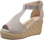 women's Women's Platform Sandals