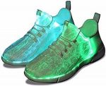 Light Up Sneakers for men and women